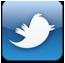 Twitter Safari Extension | Brian Nagel